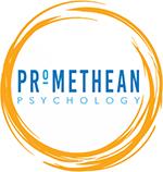 Promethean Psychology Logo