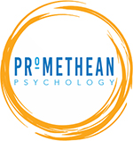 Promethean Psychology Logo